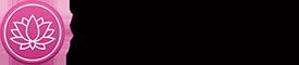 Brisbane Podiatrist Clinic Logo